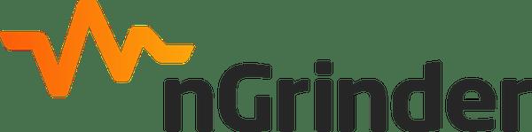 logo_ngrinder