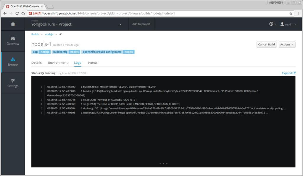 openshift_origin_8